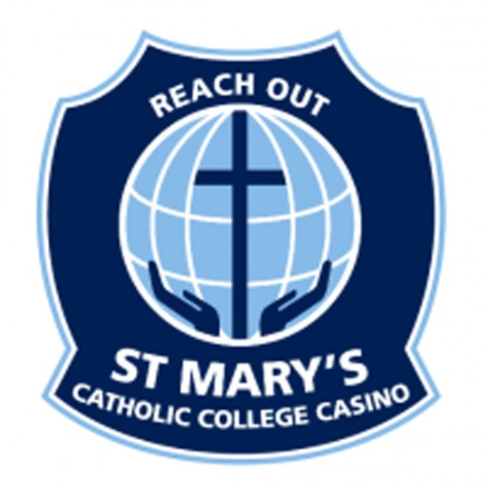 St Mary's Catholic College 2017