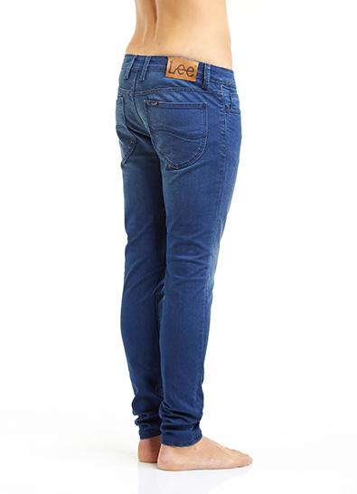 Mens Skinniest Jeans
