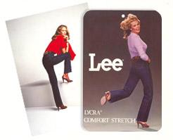 1973 - Australia welcomes Lee