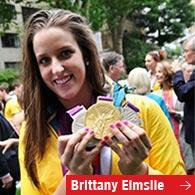 Brittany Elmslie