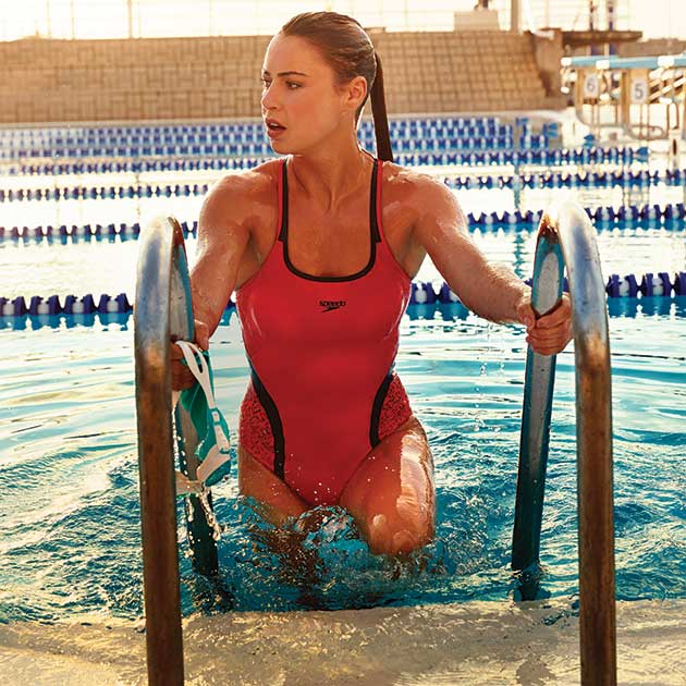 4a4d8cd0c1 Through extensive consumer and market insight, Speedo has identified Swim  Fitness as a growing trend in the market.