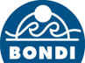 Bondi Surf Lifesaving Club
