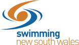Swimming NSW