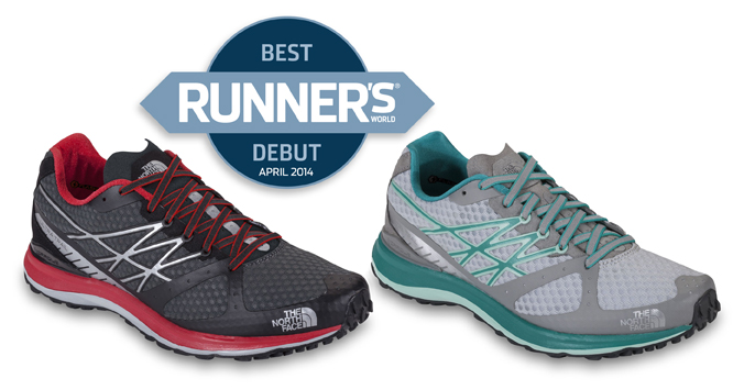 runners world shoes