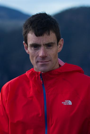 Andrew Tuckey