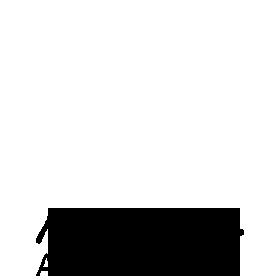 newscorp blackn
