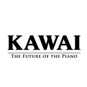 Kawai Murphyn