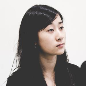 Rachael Lin, Pianist
