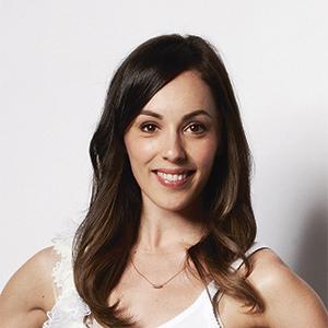 Amy Harris