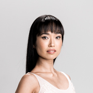 Miwako Kubota