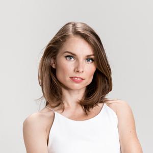Natasha Kusch