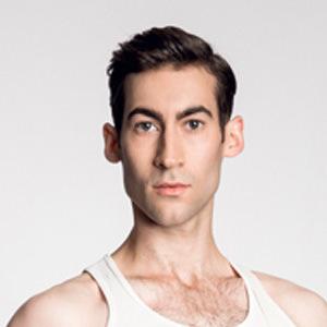 Brett Chynoweth