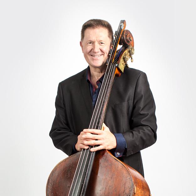 Stuart Riley