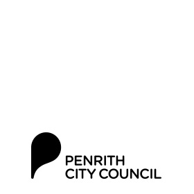 Penrith City Council Black - 2017