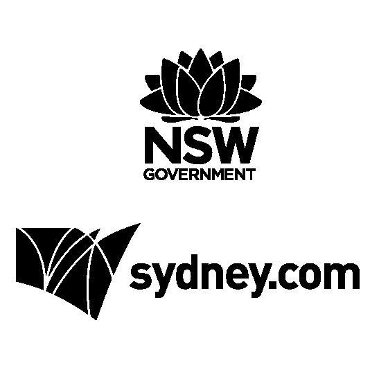 DNSW 2018
