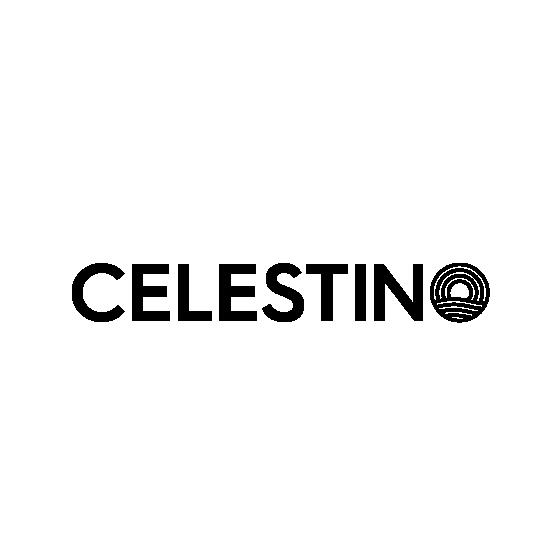 Celestino 2018
