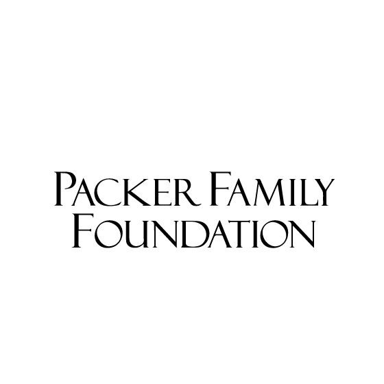 Packer Family 2018
