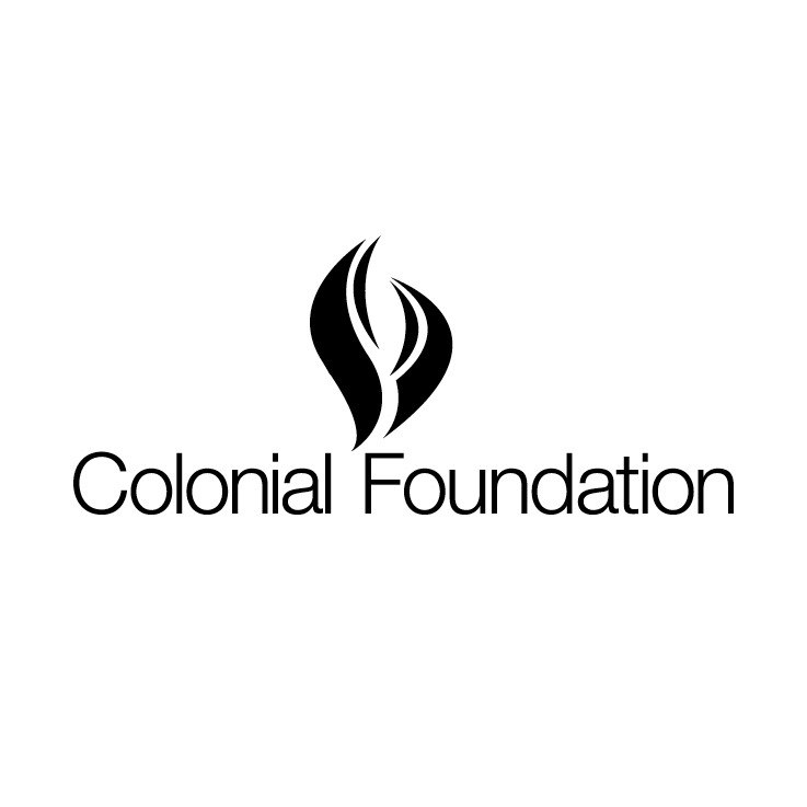Colonial Foundation