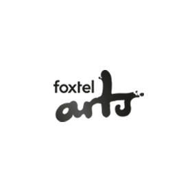 Partners Page: 2017 Foxtel Arts