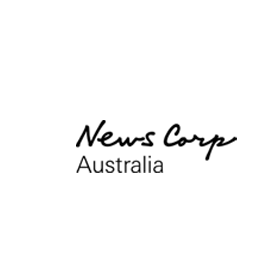 Partners Page: 2017 Newscorp