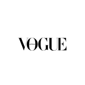 Partners Page: 2017 Vogue