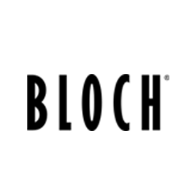 Partners Page: 2017 Bloch