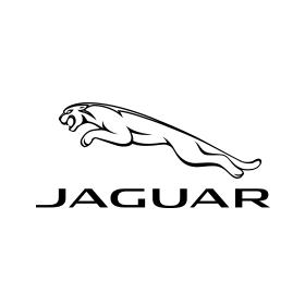 Partners Page: 2017 Jaguar