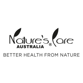 Partners Page: 2017 Nature's Care
