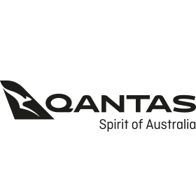 2017 Qantas - Current Partners Page ONLY