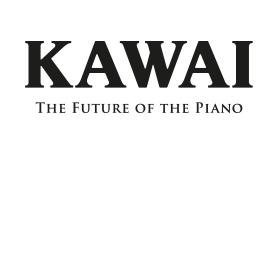 2018 Kawain