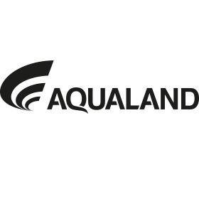 Aqualand 2018 Education