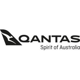 Partners Page: 2017 Qantas