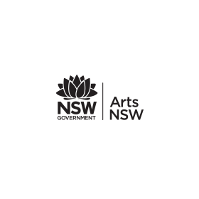 NSW govt - Current Partners page only