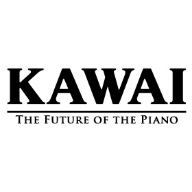 Kawai - Current Partners Page ONLY