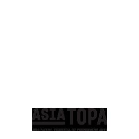 AsiaTOPA