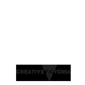 Creative Vic AsiaTOPA