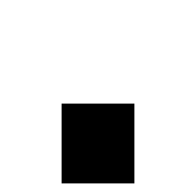 Telstra Storytime 2017n