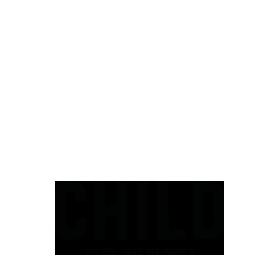 Child Magazine 2017 Storytimen