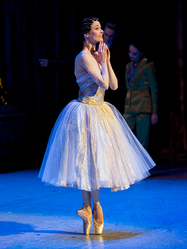 Cinderella the australian ballet cinderella altavistaventures Gallery