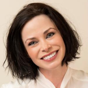 Rachel Gelis, Patrons Manager (VIC & TAS)