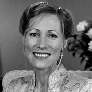 Tonya McCusker