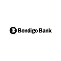 OV - Bendigo Bank