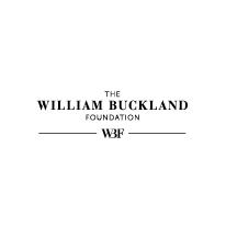 OV - William Buckland Foundation