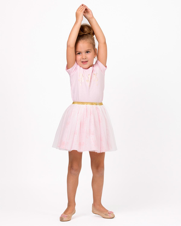 1cae8a8dc38 Princess Ballerina Tutu