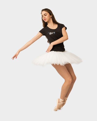 Clothing The Australian Ballet