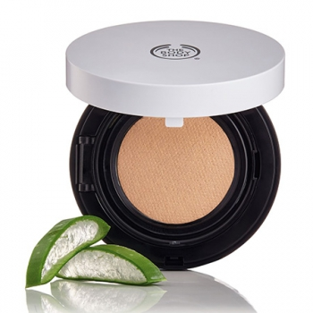 FRESH NUDE CUSHION FOUNDATION 03 SPF 25