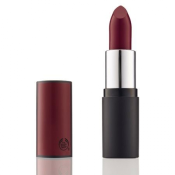 OSAKA PLUM COLOUR CRUSH™ MATTE LIPSTICK