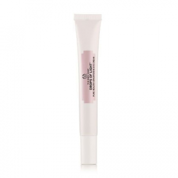 DROPS OF LIGHT™ PURE HEALTHY BRIGHTENING EYE CREAM 15ML