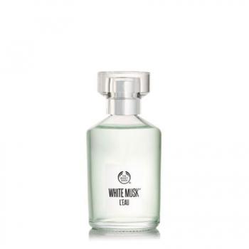 WHITE MUSK® L'EAU EAU DE TOILETTE 60ML