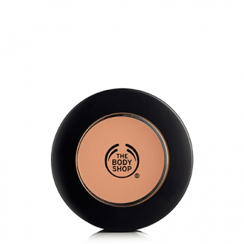 MATTE CLAY FULL COVERAGE CONCEALER Japanese Maple 034